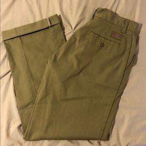 Women's Dickies Pants